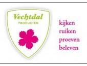 Vechtdal_producten